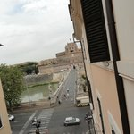 Sweet Stay in Rome Foto