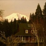 Shasta MountInn Retreat & Spa의 사진