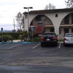 Days Inn Camarillo Foto