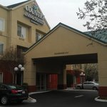 Foto de Country Inn & Suites By Carlson, Fresno-North