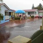 Albany's Emu Beach Holiday Park Foto