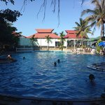 Royal Hotel & Healthcare Resort Quy Nhon Foto