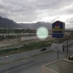 Photo of BEST WESTERN Hotel Valle Real