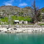 Photo de Clutha River Cruises - One Day Cruise