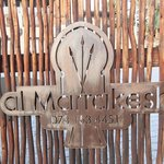 al Marrakesh Guest House Foto