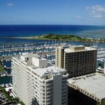 Foto de Discovery Bay Condominiums