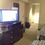 Φωτογραφία: Crowne Plaza Columbus Downtown