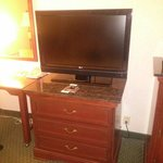 Photo de Drury Inn & Suites Creve Coeur