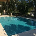 Holiday Inn Express and Suites Fort Lauderdale Executive Airport resmi