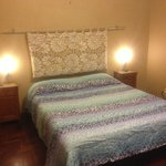Photo de City Lounge Bed & Breakfast