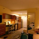 Foto de Home2 Suites Biloxi North / D'Iberville