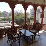 Photo of Nana Ki Haveli