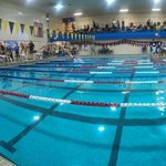 Photo de Hazen Pool