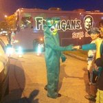 Photo de Flanigan's
