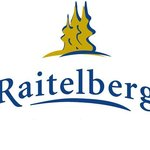 Photo of Hotel Raitelberg