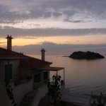 Bilde fra Birds Bay Lesvos Seaside Homes