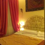 Φωτογραφία: Bed and Breakfast Venice.it