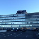 Foto de Travelodge Chessington Tolworth