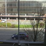 Photo de Travelodge Portsmouth