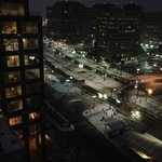 Foto van The Ritz-Carlton Pentagon City