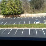 Photo de Courtyard by Marriott Nashville Airport