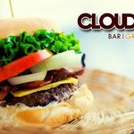 Cloud 9 Bar & Grill