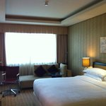 Foto de Four Points by Sheraton Bur Dubai