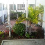Foto BEST WESTERN PLUS Casablanca Inn