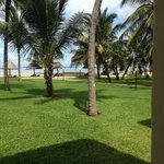 Hotel White Sands, Resort & Conference Centre의 사진