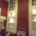 Photo de Country Inn & Suites By Carlson - Ahmedabad