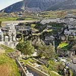 SantoriniExperts - Exclusive Private Tours
