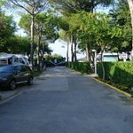 Photo of Villa Al Mare Camping