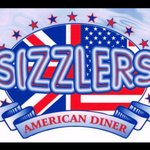 Sizzlers American Diner