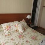 Φωτογραφία: Aijpel Bed and Breakfast