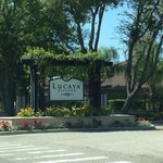 Lucaya Village Resort照片
