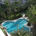 Photo of Hotel Sultan Club Marbella