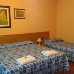 Photo of Arancio Guest House