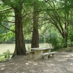 """KL Ranch Camp """"On The River"""""""