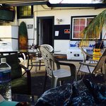 Photo de Lahaina's Last Resort