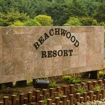 Beachwood Resort Foto