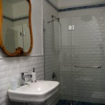 Sugar Hill Harlem Inn Foto