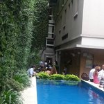 Photo of Ribera Sur Hotel
