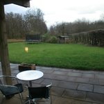 Foto Bramblewood Bed & Breakfast