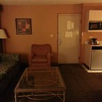 Foto di Holiday Inn Bolingbrook