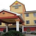 Comfort Inn Houston照片