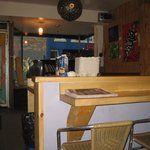 Foto de Halifax Backpackers Hostel