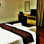 Abloom Exclusive Serviced Apartments Foto