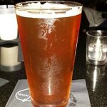 A craft beer adds to an alread