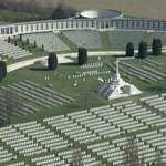 Great War Battlefields Tour
