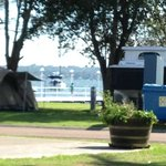Foto de BIG4 Lake Macquarie Monterey Tourist Park